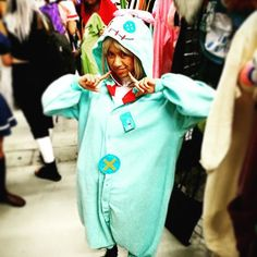 Scrump the Doll 2015 at the Palais Des Congres. Onesie Costumes, Montreal, Onesies, Pajamas, Doll, Anime, Jackets, Fashion, Pjs