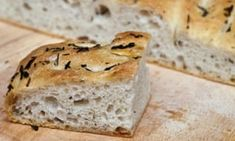 Keen to bake for your family or housemates, but put off by previous attempts? Here are delicious options – including some that don't require yeast, and one that doesn't even need an oven. Bagels, Best Toasts, Focaccia Recipe, Soda Bread, Easy Bread, Food 52, Recipe Using, The Guardian, Cheese Scones