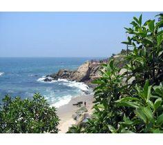 Moss Point - Laguna Beach    A family favorite 'secret' place (shh).