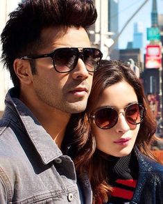 Hot & Cute couple Varun Dhawan and Alia Bhatt snapped together Bollywood Couples, Bollywood Photos, Indian Bollywood, Bollywood Stars, Bollywood Celebrities, Bollywood Actress, Bollywood Fashion, Cute Celebrities, Celebs