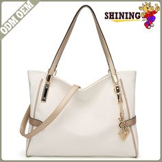a10a626b25d2 China Online Shopping Alibaba Shop New Style Quality Pu Leather Hand Bags  Italy Ladies Genuine Leather Luxury Women Bags