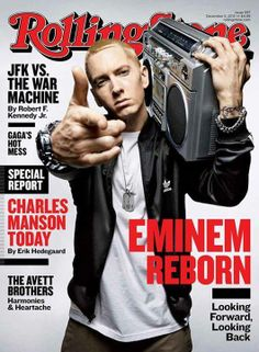 The rolling stone Eminem marshall mathers slim shady b-rrabit stan like like like just for Eminem soldiers!! https://www.facebook.com/pages/Eminem-Soldiers-Colombia/1426507957568769