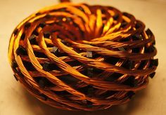 The Rodin Coil: Is It The Greatest Discovery of All Time? Seems pretty simple...