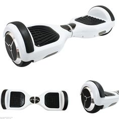 2 wheels self balancing electric scooter hoverboard smart hover board skateboard Electric Drift Board