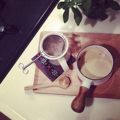 特集|お茶じかんをかこむもの。teatime03:しあわせなお茶じかん – 北欧雑貨と北欧食器の通販サイト | 北欧、暮らしの道具店