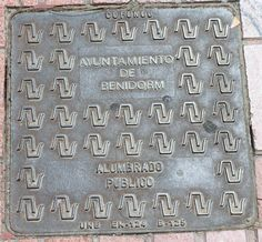 Spain_Benidorm