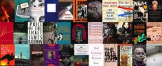 In honor of International Women's Day, Women's History Month, and all women everywhere, we asked the all-volunteer staff at VIDA to tell us about the books that changed their lives. Ran…