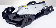 The Audi Airomorph concept car has been designed by Art Center College of Design student Eric Kim and uses fabric panels to adjust its aerodynamics Car Design Sketch, Car Sketch, Futuristic Cars, Futuristic Design, Supercars, Mc Laren, Porsche, Transportation Design, Ferrari