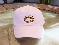 704726e00 75 Best Cap images in 2017 | Hats, Baseball hats, Cap