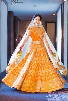 87 Best Indian weddings images  1fc9e6efe