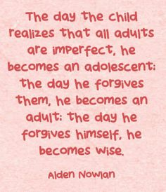 More #quotes on #children and #parenting http://kidsmakingchange.com/category/quotes-on-family/