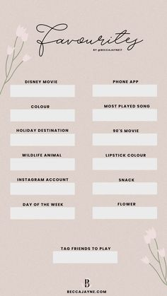 Instagram Marketing Tips, Instagram Accounts, Instagram Feed, Creative Instagram Stories, Instagram Story Ideas, Get To Know Me, Getting To Know, Instagram Story Questions, Instagram Story Template