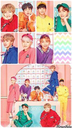 Bts Taehyung, Bts Bangtan Boy, Bts Jimin, Namjoon, Hoseok, Rapmon, Foto Bts, Billboard Music Awards, Bts 4th Muster