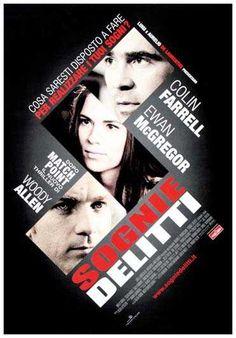 Sogni e delitti (2007)   FilmTV.it