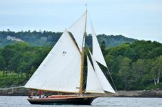 Company - Great Harbor Boatworks | Custom Wooden Boats Made in ...www.richardstanleycustomboats.com/