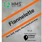 Purchase Flannelette Online