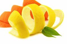 Homemade Natural Vitamin C - http://topnaturalremedies.net/home-remedies/homemade-natural-vitamin-c/
