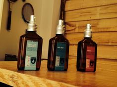 Room Sprays that could double as cologne! So fresh! Bring the outdoors in! Big Sur, Sprays, Cologne, Home Goods, Outdoors, Fresh, Room, Bedroom, Outdoor