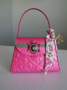 Petite Birkin Bag