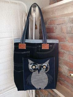 Kate Spade, Bags, Fashion, Handbags, Moda, La Mode, Fasion, Totes, Hand Bags