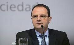 Blog do Arretadinho: Barbosa discorda de relatório e diz que não há cri...