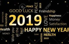 happy new year 2019 messages happy new year 2019 quotes happy new year 2019 status happy new year wishes happy new year 2019 in advance happy new year