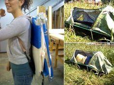 portable shelter for the homeless 04