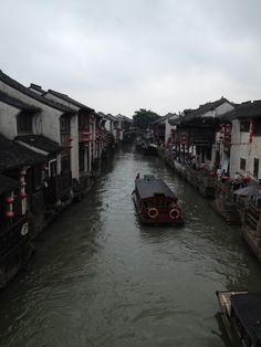 Chinese traditional villages`