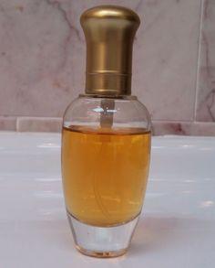 Vtg CLASSIC GARDENIA by Dana Eau de Cologne Spray 1.7 oz 50 ml #Dana