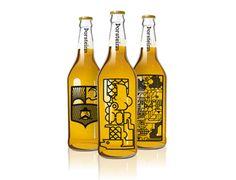 http://misedades.wordpress.com/2013/05/30/impresionantes-y-originales-disenos-de-cervezas/