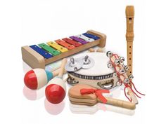 Kids Percussion Pack is listed For Sale on Austree - Free Classifieds Ads from all around Australia - http://www.austree.com.au/baby-children/toys-indoor/kids-percussion-pack_i3381