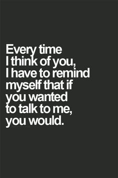 Now Quotes, Great Quotes, Words Quotes, Quotes To Live By, Motivational Quotes, Sad Quotes About Love, Qoutes, Missing Quotes, Unique Quotes