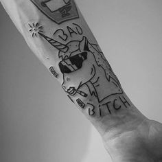 #BARCELONA NOVEMBER 27: BONN DECEMBER 15&16: BRUXELLES JANUARY 29 to 31: NYC MARCH: HONG KONG / TAIPE APRIL: RIO / SAO PAULO MAY: CAPE TOWN BARCELONE: ALL YEAR Infos: contact@ignorant-people.com #fuzi #fuziuvtpk #tattoo #tattoos #ignorantpeople #ignorantmaster #ignorantstyle #ignorantpeoplebyfuzi #IPBF #ink #inked