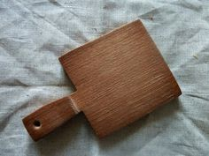 drewniana podkładka pod kubek
