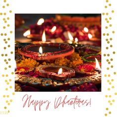 On the auspicious day of Dhanteras, may your life shimmer with silver and whine with gold! #dhanteras Festival Dates, Diwali Festival, Diwali Wishes, Diwali Gifts, Diwali Wallpaper For Mobile, Happy Diwali Pictures, Diwali Photography, Diwali Message, A Food
