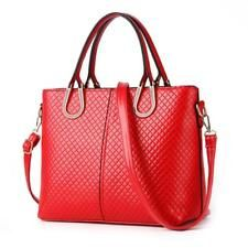 73b0a7394a76ea New Handbags, Tote Handbags, Fashion Handbags, Fashion Bags, Leather  Handbags, Luxury