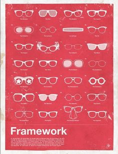#glasses # icons