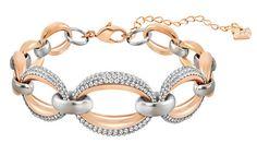 Bracelet  http://www.bijouterie-bassereau.com/nos-marques/marques-vendues-en-ligne/swarovski.html