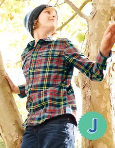 Smarten up with our range of boys' shirts at Boden. Whether it's brushed check, cord or an Oxford shirt – dressing up is fun with our smarter styles. Boys Dress Shirts, Boys Shirts, Shirt Dress, Boden Clothing, Cute Boy Outfits, Smart Styles, Back To School Outfits, Mini Boden, Check Shirt