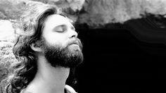Las flores del cactus salen de tanto en tanto: Entrevistas - Jim Morrison