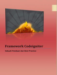 Download bahasa indonesia free ebook php