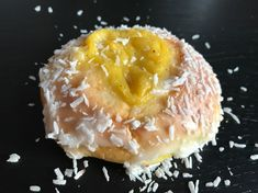 Food For Thought, Camembert Cheese, Pineapple, Dairy, Sweets, Baking, Fruit, Cake, Ethnic Recipes