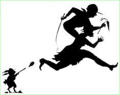 """Camptown Ladies (1998) Kara Walker. Mientras que al principio fue difícil para mí entender y realmente leí su trabajo, después de completar la actividad en línea y pasando por la pieza """"Kara Walker: Mi cumplido, mi enemigo, mi Opresor, Mi amor"""", por segunda vez, no tengo realmente llegado a respetar el arte de Kara Walker y su perspectiva única. La pieza, dividida en narraciones, explica cómo fue visto inicialmente el uso principal de Walker de siluetas recortadas de papel como aficionado…"""