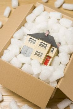 Could LTL Moving Save You Thousands?