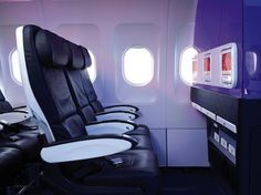 airline seats - Google Search