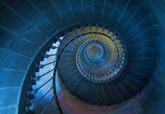 Le phare des baleines by Rémi Ferreira  on 500px