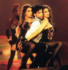 Totally '90s on Pinterest | Cindy Crawford, The 90s and Axl Rose