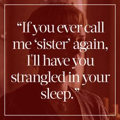 Cersei Lannister's Best Quotes Ever on Game of Thrones - To Margaery Tyrell in…