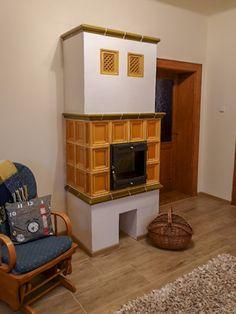 Chceli by ste kachľovú pec do vášho domu, či na chalupu? Potrebujete poradiť? Kontaktujte nás na www.lishakkrby.com Home Decor, Decoration Home, Room Decor, Home Interior Design, Home Decoration, Interior Design