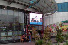 LED Display Market news - LED Video Display